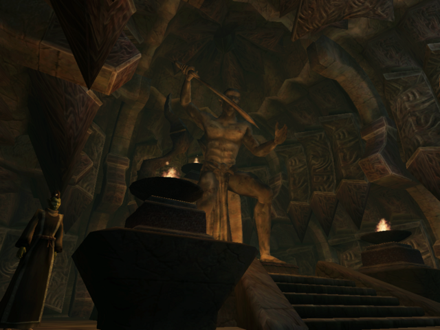 File:Dushariran Shrine Morrowind.png