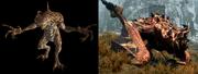 Fallout Skyrim 3