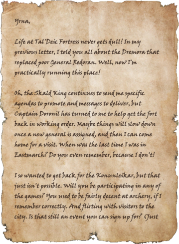 File:Letter from Ragna Page 1.png