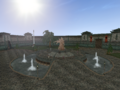 Mournhold Plaza Brindisi Dorom View.png
