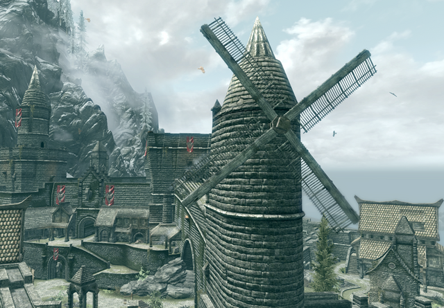 File:Solitude Windmill.png