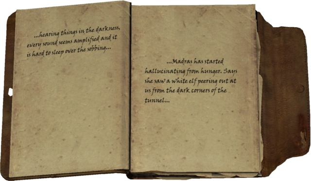 File:Tattered Journal TC Page1-2.png