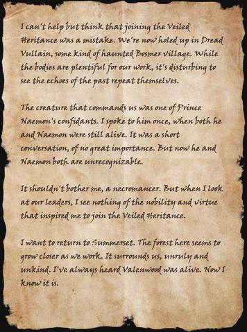 File:Veiled Heritant's Letter.png