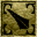 File:Bound Spear.png