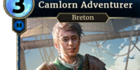 Camlorn Adventurer