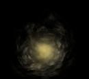Conjure Ash Guardian