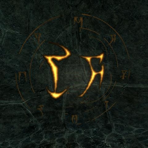 File:Dragonborn - Ash Rune.png