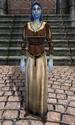 Dralora Athram