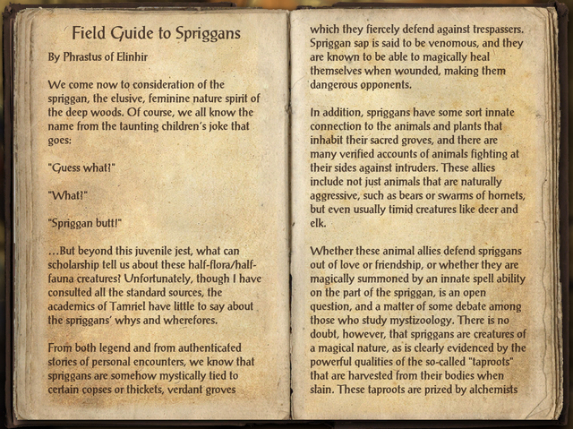 File:Field Guide to Spriggans.png