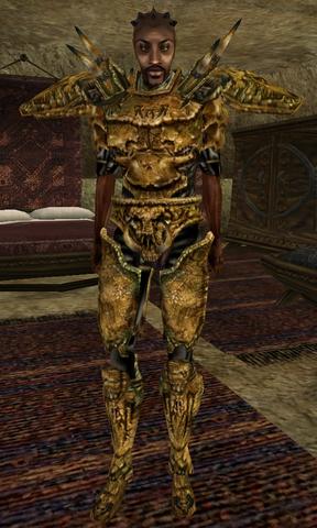 File:Kalorter Morrowind.png
