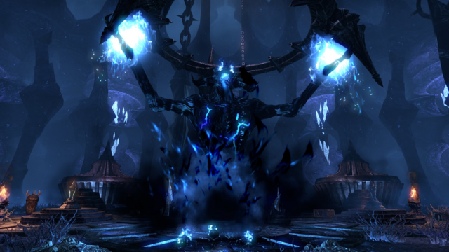 File:Molag Bal Angered.png