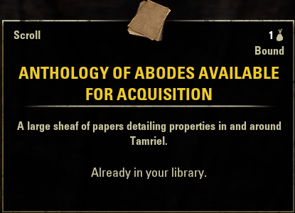 File:Anthology for Abodes Available for Acquisition Inventory.png