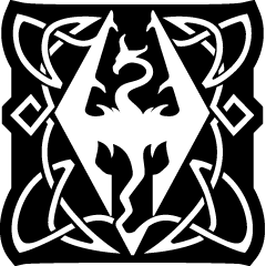 File:Dragon Soul (Achievement).png