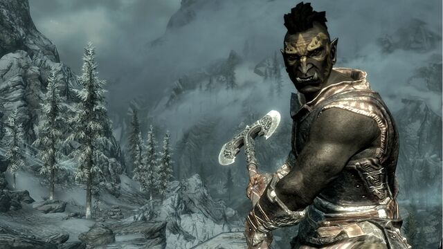 File:Skyrim-Orc-male-3.jpg