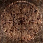 TESIV Banner Mages Guild 6