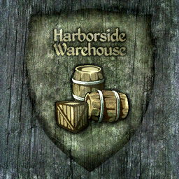 File:TESIV Sign Harborside Warehouse.png