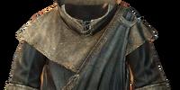 Novice Robes of Destruction