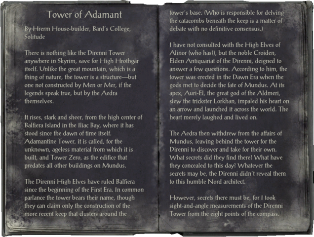 File:Tower of Adamant.png