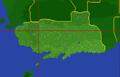 Aldingwark Wood Map.png