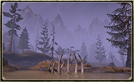 File:Eastmarch (Online).png