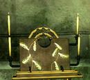 Altar of Spellmaking
