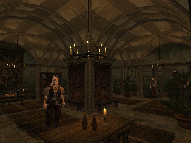 File:Ebonheart, Skyrim Mission Morrowind.png