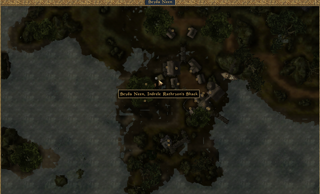 File:Indrele Rathryon's Shack Maplocation.png