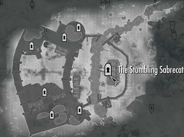 File:The Stumbling Sabrecat Map.png