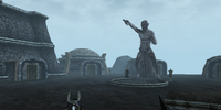 Valenvaryon (Morrowind)
