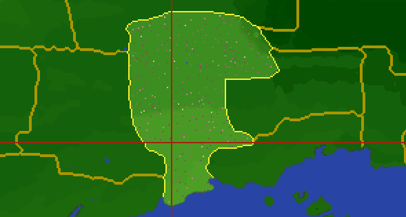 File:Warville map location.png