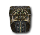 Nordic Mail Cuirass