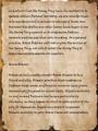House Redoran Advisory - Page 2.png
