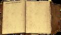 Ildari's Journal, vol. II P2.png