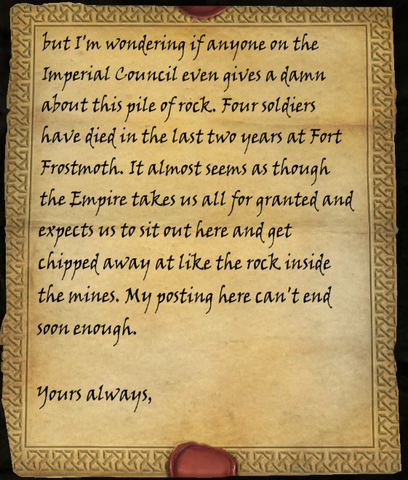 File:Letter to selina III 2.png