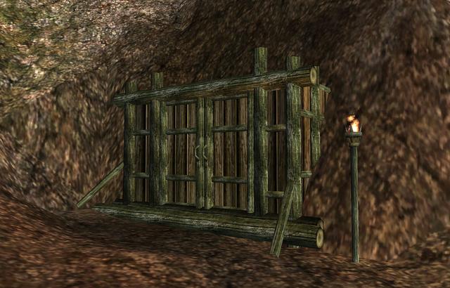 File:Mantiti Cave Dwelling.png