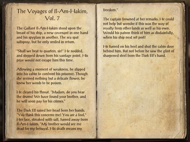 File:The Voyages of Il-Am-Hakim, Vol. 7.png