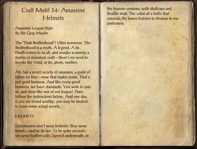 File:Crafting Motifs 34, Assassin's League Helmets.png