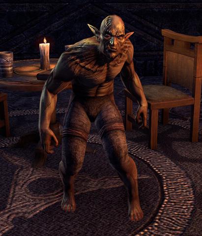 File:Goblin Slave.png