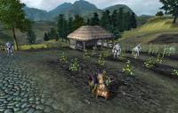 Malacath (Quest) Working