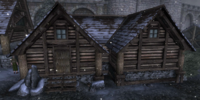 My Bruma House