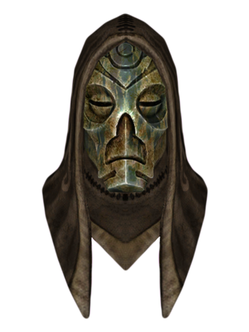 File:Otar Hooded.png
