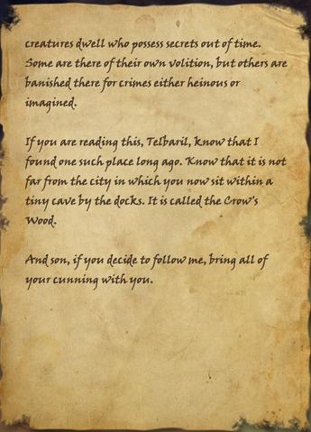 File:Rulantaril's Notes 2.png