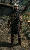 Stormcloak Soldier 000AA933