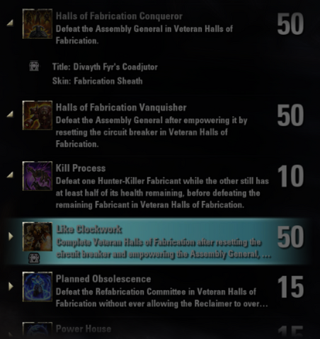 File:Halls of Fabrication Achievements - 2.png