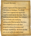 House Redoran's Reply P1.png