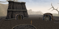 Indoranyon (Morrowind)