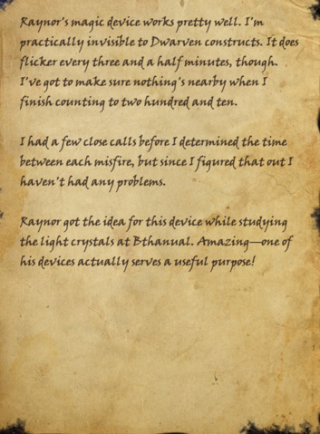 File:Kireth's Journal, Page 12.png