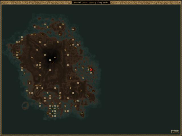 File:Morag Tong Guild World Map.png