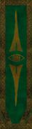 TESIV Banner Mages Guild 5
