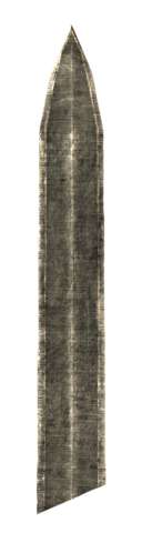 File:Broken steel greatsword blade.png